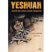 Yeshuah---1---Assim-em-Cima-Assim-Embaixo