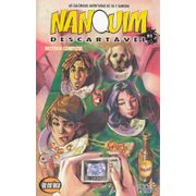 Nanquim-Descartavel---3