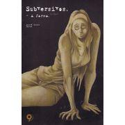 Subversivos---A-Farsa