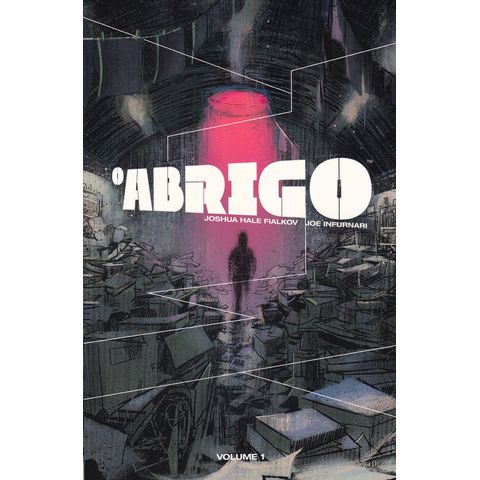 Abrigo---Volume-1