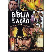 Biblia-em-Acao