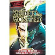 Classicos-em-Quadrinhos---1---O-Medico-e-o-Monstro