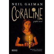 Coraline---Graphic-Novel