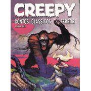 Creepy---Contos-Classicos-de-Terror---3--Capa-Cartonada-