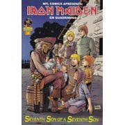 Iron-Maiden-em-Quadrinhos---1