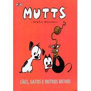 Mutts---Caes-Gatos-e-Outros-Bichos--Capa-Cartonada-