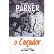 Parker---1---O-Cacador