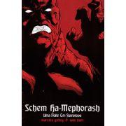 Schem-Ha-Mephorash---Uma-Noite-em-Staronova