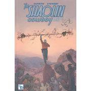 Shaolin-Cowboy---Buffet-de-Shemp