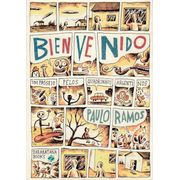 Bienvenido---Um-Passeio-Pelos-Quadrinhos-Argentinos