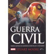 Guerra-Civil-