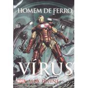 Homem-de-Ferro---Virus