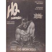 HQ-Dimensao---1