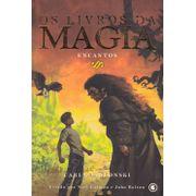 Livros-da-Magia---2---Encantos