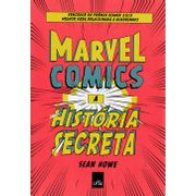 Marvel-Comics---A-Historia-Secreta