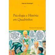 Psicologia-e-Historia-em-Quadrinhos
