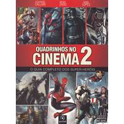 Quadrinhos-no-Cinema---2