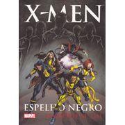 X-Men---Espelho-Negro