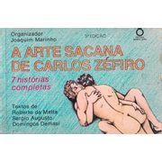 Arte-Sacana-de-Carlos-Zefiro
