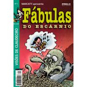 Fabulas-do-Escarnio---1