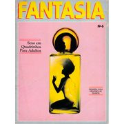 Fantasia---6