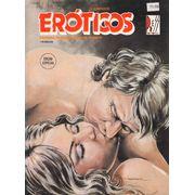Quadrinhos-Eroticos---Edicao-Especial