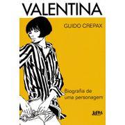 Valentina---Biografia-de-Uma-Personagem