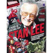 Especial-Mundo-dos-Super-Herois---Grandes-Artistas---1-Stan-Lee