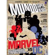 Mundo-dos-Super-Herois---80