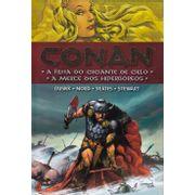 Conan---A-Filha-do-Gigante-de-Gelo---A-Merce-dos-Hiperboreos