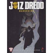 Juiz-Dredd---Mandroide