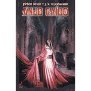 Anjo-Caido---Volume-1---Servir-no-Paraiso