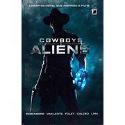 Cowboys-e-Aliens