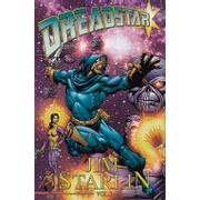 Dreadstar---Volume-1