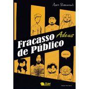 Fracasso-de-Publico---Volume-3