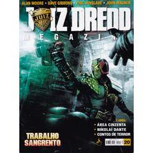 Juiz-Dredd-Megazine---20