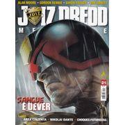 Juiz-Dredd-Megazine---21