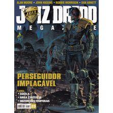 Juiz-Dredd-Megazine---23