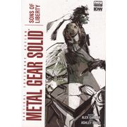 Metal-Gear-Solid---Sons-of-Liberty