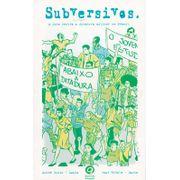 subversivos-luta-contra-a-ditadura-militar-no-brasil