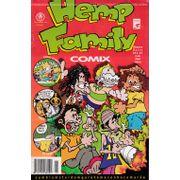 Hemp-Family-Comix---0