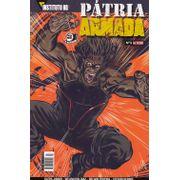 Patria-Armada---3