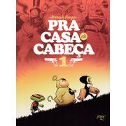 Pra-Casa-do-Cabeca---Volume-1