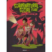 Sobrenatural-Social-Clube---01