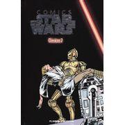 comics-star-wars-02