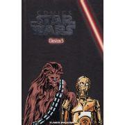 comics-star-wars-05