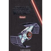 comics-star-wars-06