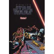comics-star-wars-07