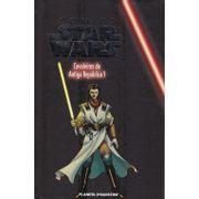 comics-star-wars-13