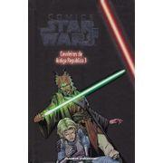 comics-star-wars-15